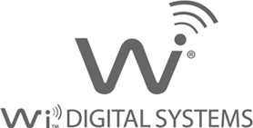 Wi Digital